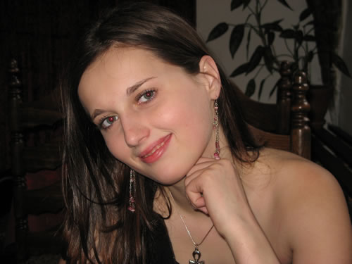similar. You are polish dating website really. And have faced
